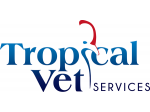 Tropical Vet Services - Tully, QLD