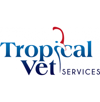 Tropical Vet Services Ingham