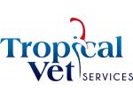 Tropical Vet Services - Babinda