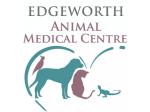 Edgeworth Animal Medical Centre - Newcastle
