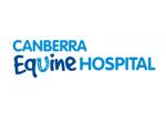 Canberra Equine Hospital - Horse Vet, Canberra ACT
