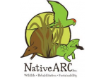 Native ARC - Wildlife Care and Rehabilitation - Perth