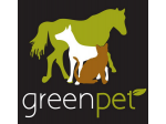 GreenPet - Natural Pet Products Online & Animal Naturopath - Sunshine Coast