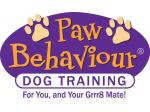 Paw Behaviour Dog Training - Melbourne