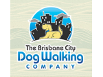 The Brisbane City Dog Walking Company