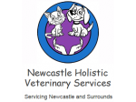 Newcastle Holistic Veterinary Services