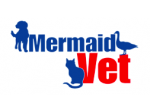 Mermaid Vet - Mermaid Waters Veterinary Surgery - Gold Coast