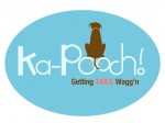 Ka-Pooch! - Doggie Day Care, Grooming, Dog Walking, Minding - Melbourne