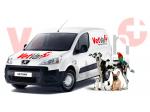 VetVan Mobile Veterinary Clinic - Brisbane