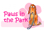 Paws In The Park - Dog Walking, Pet Sitting  & Care - Perth
