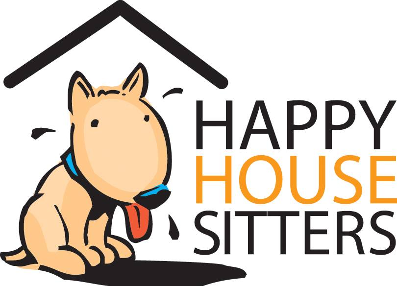A Free House & Pet Sitting Service gallery image