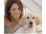 Pet Sitters Sydney - Happy House Sitters -