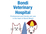 Bondi Veterinary Hospital - Sydney
