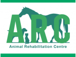 ARC Animal Rehabilitation Centre - Melbourne.  Physio, Rehab, Grooming & Day Care