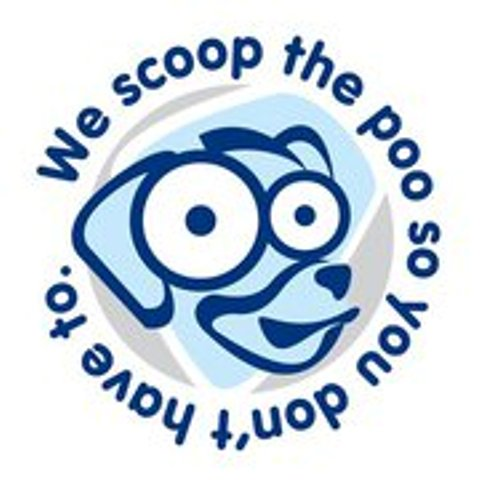 The Poop Scoop Service