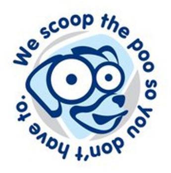 The Poop Scoop Service