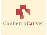 Canberra Cat Vet - Canberra