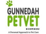 Gunnedah PetVet Clinic