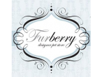 Furberry - Designer Pet Store Online - Dog Collars & Leads, Dog Clothing, Dog Beds & More