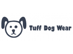 Tuff Dog Coats