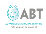 Advance Behavioural Training Indoor Training and Daycare Centre
