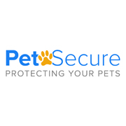 Petsecure Pet Insurance Protecting your Pets gallery image
