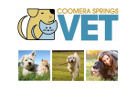 Coomera Springs Veterinary Surgery - Gold Coast