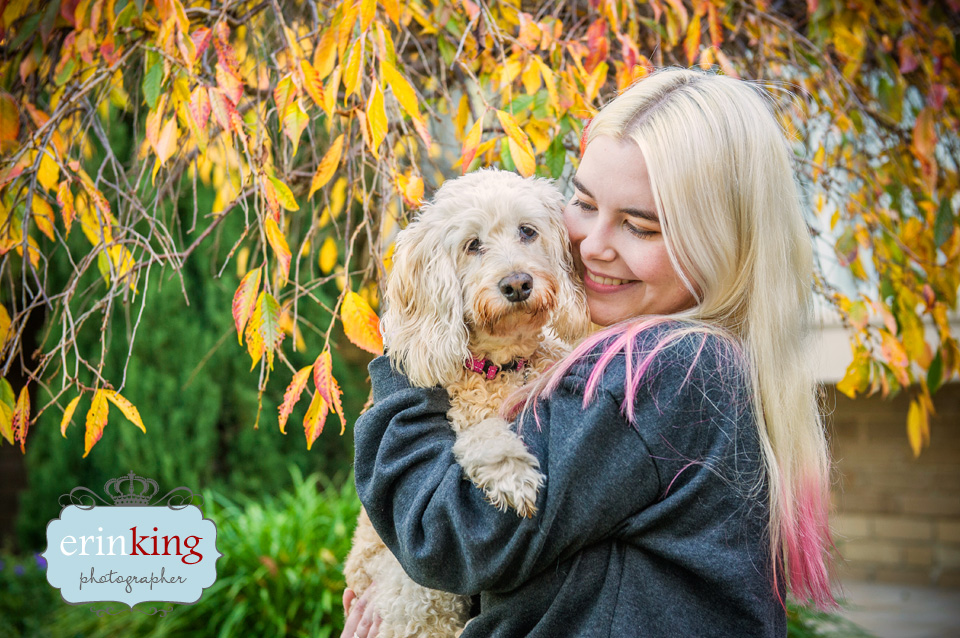 Pet & Owner Pet Photography gallery image