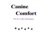 Canine Comfort - Pet & Coffee Boutique - Brisbane