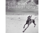 Ben Workman Photography - Melbourne