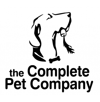 Image result for the complete pet company