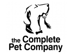 The Complete Pet Company - Ethical Pet Food - Brisbane