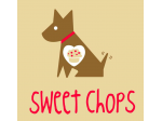 Sweetchops - Gourmet Treats for Dogs