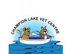 Champion Lake Vet - Camillo, WA