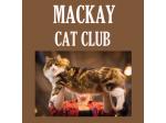 Mackay Cat Club