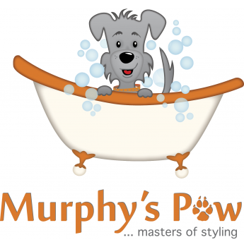 Murphys paw dog grooming melbourne solutioingenieria Images