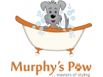 Murphy's Paw Dog Grooming - Melbourne