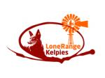 LoneRange - Australian Kelpie Breeder - Riverland, SA
