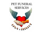 Paws And Reflect Pet Funerals - Melbourne