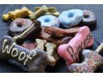 Gourmet Dog Barkery - Nutritious Dog Treats Online - Newcastle