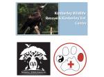 Kimberley Wildlife Rescue & Kimberley Vet Centre - Kununurra