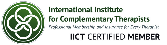 IICT registration - Associate Member gallery image