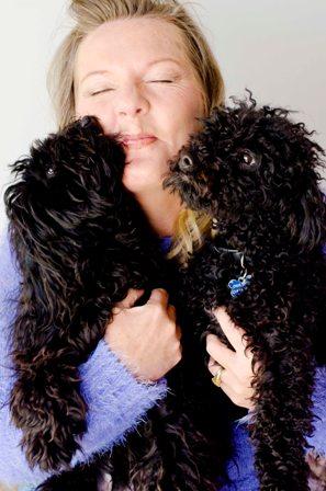 Emotional Support Dogs Registration Australia