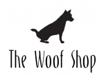 The Woof Shop - Cat & Dog products online