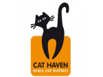 Cat Haven - Cat Rescue, Cat Adoption - Perth, WA