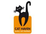 Cat Haven - Cat Rescue, Cat Adoption - Perth, WA