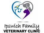 Ipswich Family Vet