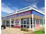Southside Veterinary Surgery - Cairns