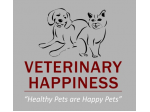 Veterinary Happiness - Brisbane
