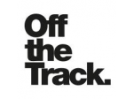 Off the Track -  Racehorse Retirement